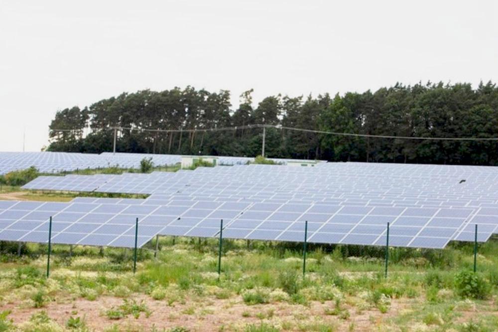 Energieanlagen Neustadt Aisch | Steuerberatung Neustadt Aisch